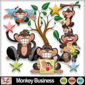 Monkey_business_preview_small