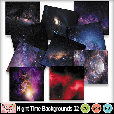 Night_time_backgrounds_02_preview