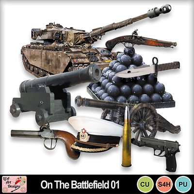 On_the_battlefield_01_preview