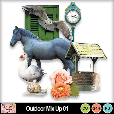 Outdoor_mix_up_01_preview