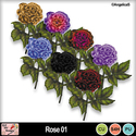 Rose_01_preview_small