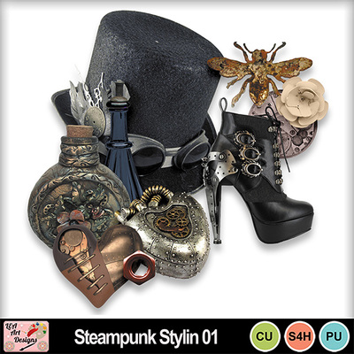 Steampunk_stylin_01_preview