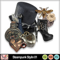 Steampunk_stylin_01_preview_small