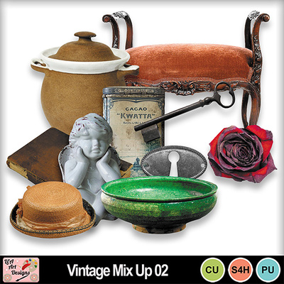 Vintage_mix_up_02_preview