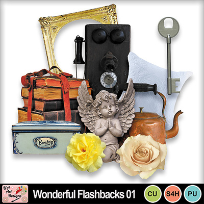 Wonderful_flashbacks_01_preview