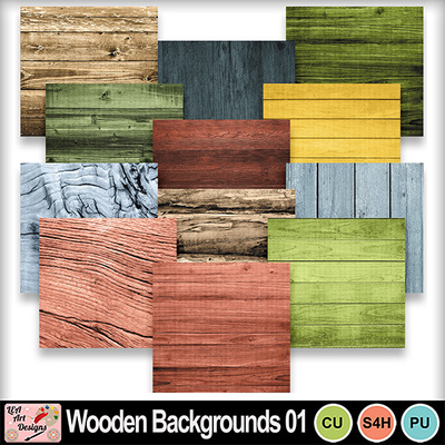 Wooden_backgrounds_01_preview