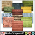 Wooden_backgrounds_01_preview_small