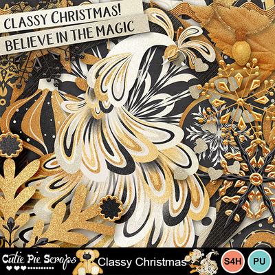 Classy_christmas1