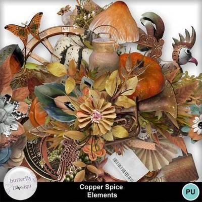 Bds-copperspice-el-pv