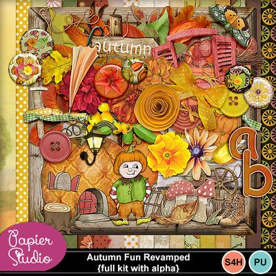 Autumn_fun_revamped_pv