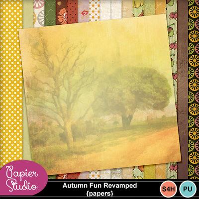 Autumn_fun_revamped_pp2_pv