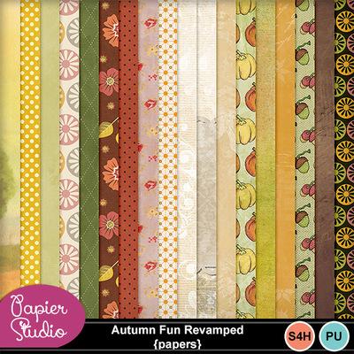 Autumn_fun_revamped_pp_pv
