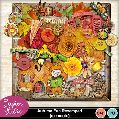 Autumn_fun_revamped_el_pv_2