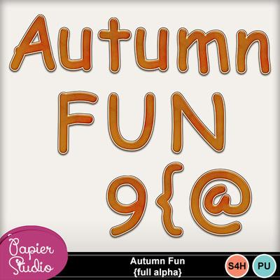 Autumn_fun_revamped_alpha_pv