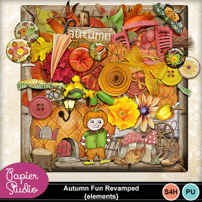 Autumn_fun_revamped_el_pv