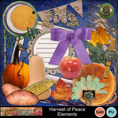 Lai_harvest_el