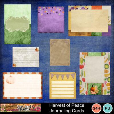Lai_harvest_jc