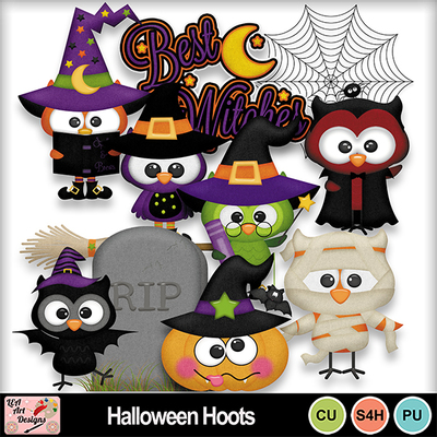 Halloween_hoots_preview