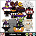 Halloween_hoots_preview_small