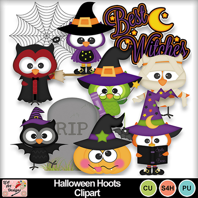 Halloween_hoots_clipart_preview