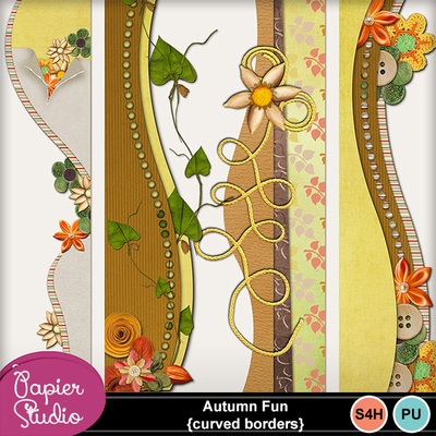 Autumn_fun__borders_pv