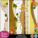 Autumn_fun__borders_pv_small