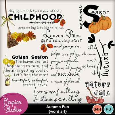 Autumn_fun_wordart_pv