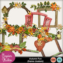 Autumn_fun_clusters_pv_small