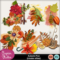 Autumn_fun_ellies_pv_small