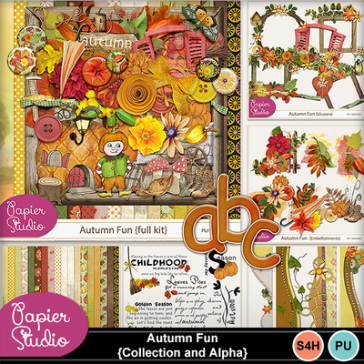 Autumn_fun_bundle_pv