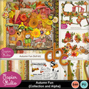 Autumn_fun_bundle_pv_small