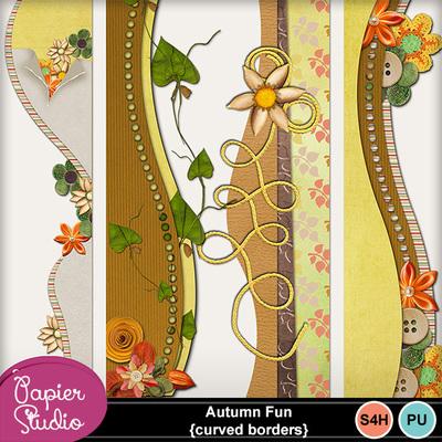 Autumn_fun__borders_pv