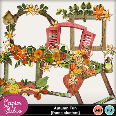 Autumn_fun_clusters_pv