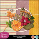 Autumn_fun_addon_pv_small