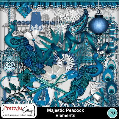 Majestic_peacock_el