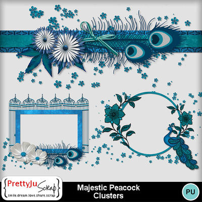 Majestic_peacock_cl