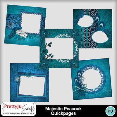 Majestic_peacock_qp