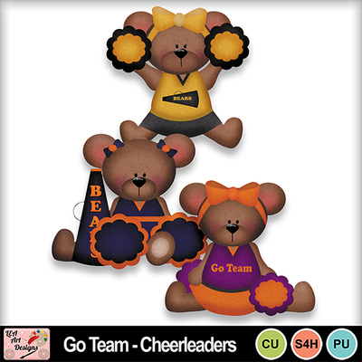 Go_team_cheerleaders_preview