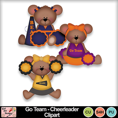 Go_team_cheerleader_clipart_preview