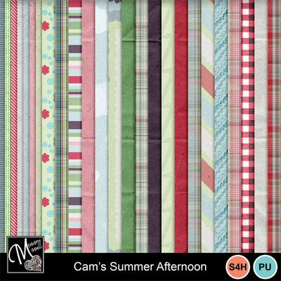 Jamm-camsummer-paperpv-web