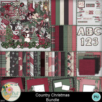 Countrychristmas_bundle1-1