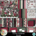 Countrychristmas_bundle1-1_small