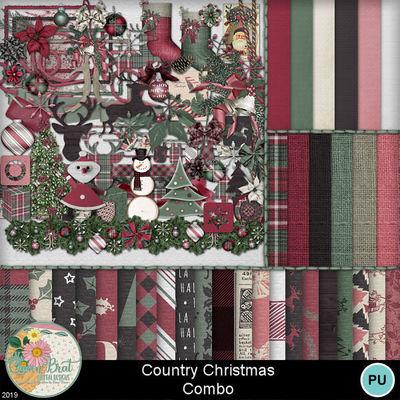 Countrychristmas_combo1-1