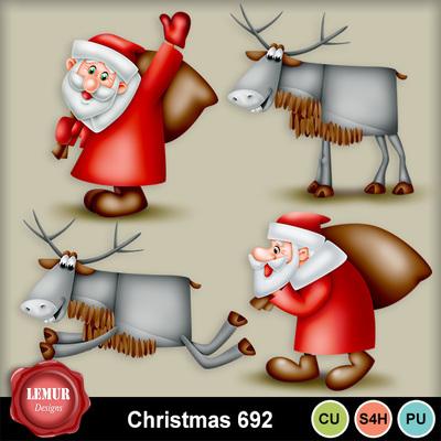 Christmasl692