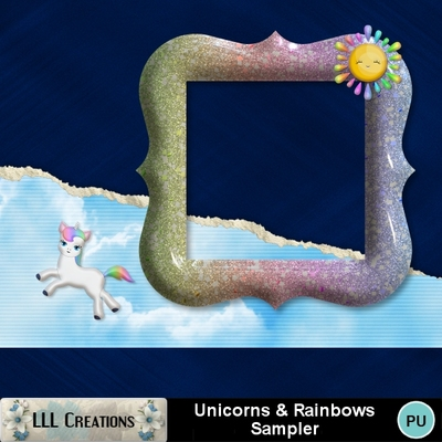 Unicorns___rainbows_sampler-01