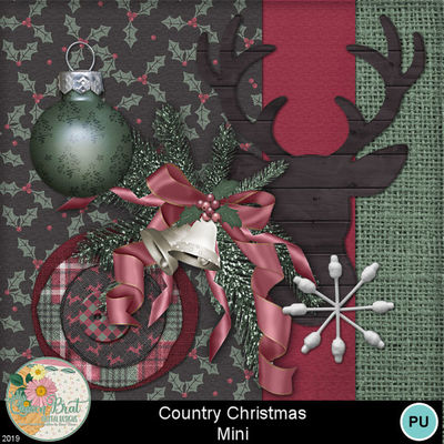 Countrychristmas_mini