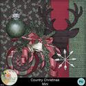 Countrychristmas_mini_small