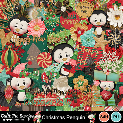Christmas_penguin0