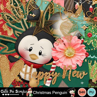 Christmas_penguin1