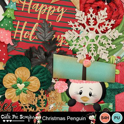 Christmas_penguin3